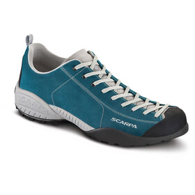 Scarpa Mojito Shoes Unisex lake blue